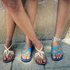 42 Best Plaka Sandals Images Handweberei Designerschuhe