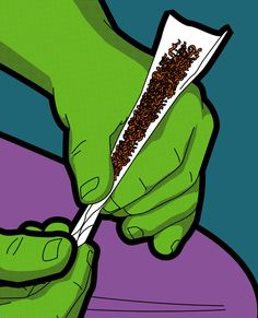 """Banner Painkiller"" Grégoire GUILLEMIN (France) via Curioos"