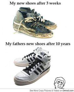 clean fathers day memes