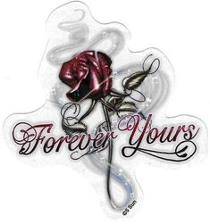tattoo family is forever chicano * tattoo family is forever chicano Chicano Art Tattoos, Chicano Drawings, Body Art Tattoos, Tattoo Drawings, Chicano Tattoos Gangsters, Gangsta Tattoos, Girl Tattoos, Tatoos, Mexican American