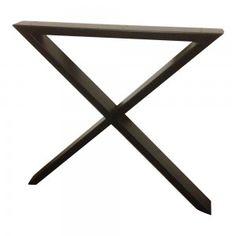 krydsstel til plankeborde