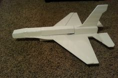 CreativeRCutah, scratch built RC jet. Anyone can fly! Affordable dollar store foam board plans, easy to build, easy to fly, designed specifically for beginners! Purchase plans for only $20 at www.CreativeRCutah.wix.com/CreativeRCutah D-16 Drone