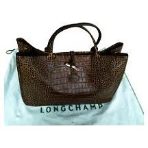 Longchamp sale Kick off the holiday season with a little sparkle and a discount. Today only, enjoy 86% off these women's Classics as part of Giving. Longchamp Black, Formal Outfits, Designer Purses, Shop Now, Louis Vuitton Damier, Choices, Celebrity Style, Kicks, Formal Suits