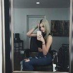 Kristen Hancher (@kristenhancher) • Instagram photos and videos