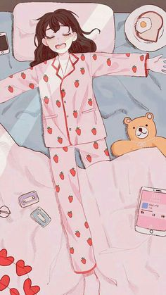 32 Ideas For Wallpaper Backgrounds Disney Sleeping Beauty K Wallpaper, Trendy Wallpaper, Kawaii Wallpaper, Tumblr Wallpaper, Wallpaper Iphone Cute, Disney Wallpaper, Pastel Wallpaper Backgrounds, Arte Do Kawaii, Kawaii Art