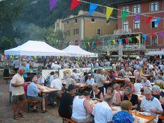 Sardelada di Riva del Garda @gardaconcierge