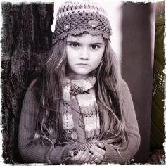 Brett Jacques Photography Emotion Faces, Winter Hats, Portraits, Photography, Fashion, Fotografie, Photograph, Fashion Styles, Head Shots