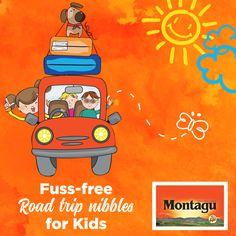 Snacks List, Road Trip Snacks, Yummy Snacks, School Holiday Snacks, School Holidays, Stress Free, Kids, Young Children, Boys
