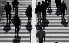 Ηλεκτρονικό σύστημα καταγγελιών για «μαύρη» εργασία | Ελληνική Οικονομία | Η…