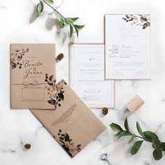 Happily ever after starts here  #mainmatawedding #rusticwedding #rusticinvitation