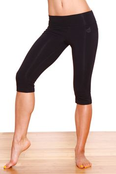 74a0879ed1 Green Apple Active is sustainable plant-based activewear collection of  certified organic bamboo yoga and fitness leggings, capris, shorts, ...