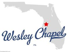 'Florida Hospital Center Ice' Announced as Official Name for Upcoming Wesley Chapel Ice and Sports Complex Wesley Chapel Florida, Tampa Bay Area, Sports Complex, Tampa Florida, Love Home, Ice Skating, Real Estate, Names, Community