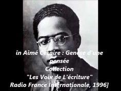 Aimé Césaire - Haïti, un symbole