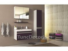 Prestij banyo dolapları kategorisine ait alinda boy dolaplı banyo dolabı bilgileri, prestij banyo dolapları fiyatları, banyo dolapları Çeşitleri ve prestij banyo dolapları modelleri yer alıyor.