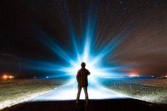 5 hipótesis científicas que probarían la existencia de vida extraterrestre - http://www.infouno.cl/5-hipotesis-cientificas-que-probarian-la-existencia-de-vida-extraterrestre/