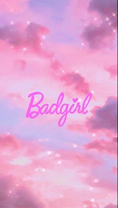 Badass Wallpaper Iphone, Sassy Wallpaper, Bad Girl Wallpaper, Butterfly Wallpaper Iphone, Cartoon Wallpaper Iphone, Mood Wallpaper, Iphone Wallpaper Tumblr Aesthetic, Iphone Background Wallpaper, Aesthetic Wallpapers