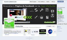 ¿Cuál es la diferencia entre una Fan Page y un perfil de usuario en Facebook?