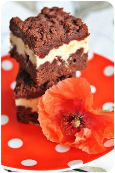 Pavlova, Tiramisu, Food To Make, Cheesecake, Bakery, Food And Drink, Homemade, Ethnic Recipes, Sweet