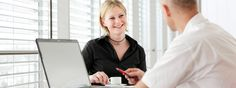 Installment Loans- Friendly Financing For Everyone!