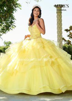 Tulle Balls, Tulle Ball Gown, Ball Gown Dresses, 15 Dresses, Bridal Dresses, Dressy Dresses, Fashion Dresses, Long Halter Dress, Dress Prom