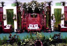 Tini Salon Rias Pernikahan