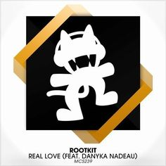 Rootkit - Real Love [feat. Danyka Nadeau] (Original Mix) - http://dirtydutchhouse.com/album/rootkit-real-love-feat-danyka-nadeau-original-mix/