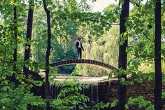 6 All-In-One Wedding Venues In Westchester And The Hudson Valley - Westchester Weddings - Annual 2015 - Westchester, NY
