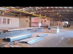 The Modular Process. #modularconstruction #prefabconstruction http://www.mspaceholdings.com/about-us/our-process