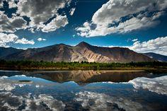 Increibles paisajes, por Coolbiere. A. - Imagui