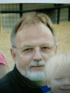 Alleged Father Claude Raptis