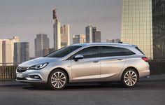 Fit pre prácu a rodinu: Opel Astra Sports Tourer má svetovú premiéru #OpelAstraSportsTourer http://www.autonoviny.sk/2015/09/fit-pre-pracu-a-rodinu-opel-astra-sports-tourer-ma-svetovu-premieru/