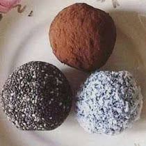 Diet Energy Balls meets your energy needs. Prevents hunger, u . Diet Salad Recipes, Pizza Recipes, Cooking Recipes, Low Calorie Recipes, Calorie Diet, Diet Pizza, Healthy Snacks, Healthy Recipes, Light Diet