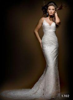 plus length dresses cato
