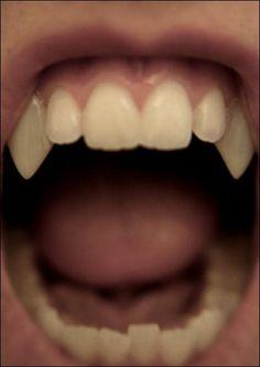 vampire by CloudDust on DeviantArt Jeaniene Frost, Simon Lewis, Hemlock Grove, Chaotic Neutral, Carmilla, Vampire Academy, Vampire Knight, True Blood, The Mortal Instruments
