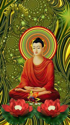 Spiritual Religion, Zen, Krishna Painting, Buddha Art, Indian Gods, Art Of Living, Hinduism, Buddha Teaching, Image