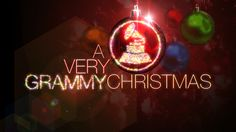 he One-Hour Special Will Feature Performances of Holiday Songs & Current Pop Hits,  Along with Artists Sharing Favorite Holiday Memories and GRAMMY Moments Friday December 5th at 8pm on KEYE TV