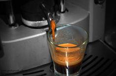 Our new Ceccarelli coffee.   www.profumodicaffe.biz