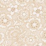Whisper Print in Wheat: Robert Kaufman Fabric Company.