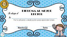 diplomas-para-nuestros-alumnos-2