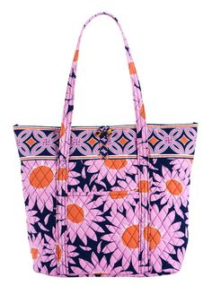 cool Стильные большие женские сумки  — Популярные новинки 2017