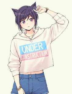 Trans people making fun of themselves, others, and the situations they find themselves in with memes, gifs, and videos. Transgender Tips, Transgender Symbol, Transgender People, Trans Mtf, Trans Boys, Pansexual Pride, Lgbt Love, Cute Gay, Inspiration