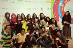 Glimpse of LICFF 2014  Join the 7th LICFF team  http://ift.tt/1KCpmr8  #TLAORG #Lahore #Film #Festival #LICFF #2k15 #art #education #NewGenerationCinema #socEnt #entertainment #Memories #ComingSoon #instaphoto #instadaily #vsco #Pakistan #Youth #ArtsEd #CinepaxCinemas #cinemaforkids #artmatters #picoftheday #StayTuned
