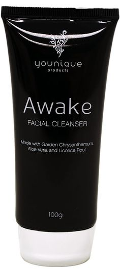 Are you AWAKE? https://www.youniqueproducts.com/Nicola