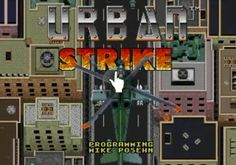 """Urban Strike"" by Alexey Gvozdeev"