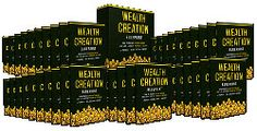 Wealth Creation Blueprint (includes Upsell) http://www.plrsifu.com/wealth-creation-blueprint-includes-upsell/ Audio & Video, eBooks, Master Resell Rights, Niche eBooks, Video #Wealth Wealth Creation Blueprint is created for investors who have little knowledge and are already investing their money...Sales PagePromotional EmailsIncludes Video UpsellMASTER RESELL RIGHTS