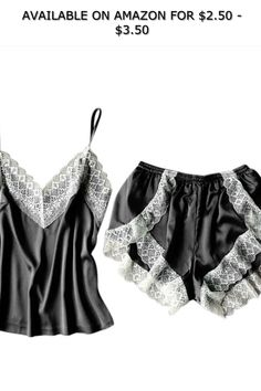 8b474849d0 XOWRTE Women s Lace Temptation Babydoll Fashion Sexy Lingerie Bodysuit  Nightwear Underwear ◇ AVAILABLE ON AMAZON FOR