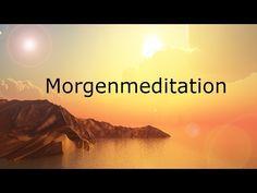 yoga nature,outside yoga,natural yoga,yoga spirit Chakra Meditation, Atem Meditation, Morning Meditation, Meditation Quotes, Daily Meditation, Yoga Quotes, Morning Yoga, Chakra Heilung, Learn Yoga
