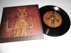 "Àrnica Devotioceltibérica Label: GH Records, Soliferro Grabaciones Iberas Style: Ur-Folk Format: Vinyl, 7"", Limited Edition 200 copies Country: Spain"
