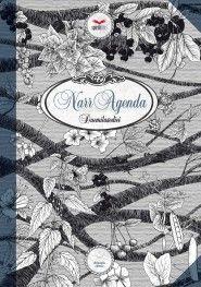 [letti per voi] - NarrAgenda 2016 - l'agenda letteraria di Delmiglio Editore