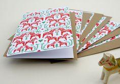 Papercut Patterns / Surface Design - Sarah Edmonds Illustration